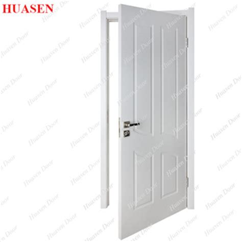 plain white bedroom door plain white wooden bedroom door for sale buy wooden door for sale white door plain