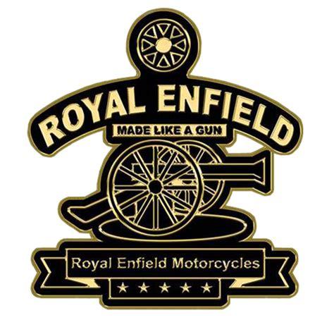 Design A Garage Online For Free royal enfield official website