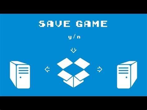 dropbox game game dropbox gameonlineflash com