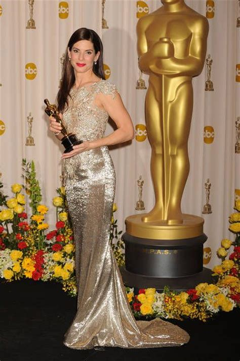 best actress oscar role for 1939 1000 images about oscar winners on pinterest cate