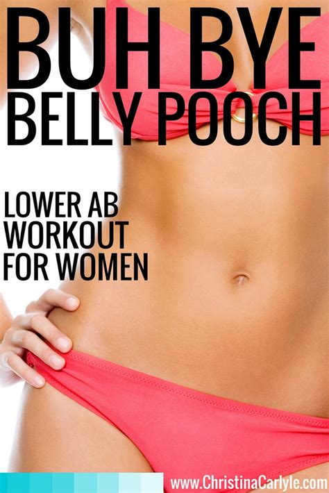 workouts  women  ab exercises christina carlyle