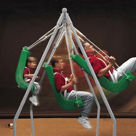 flaghouse swings flaghouse flying colors swing seat free shipping