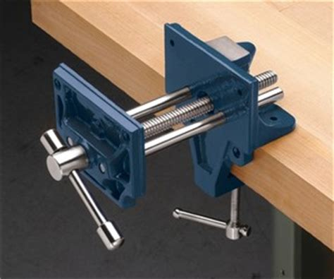 bench vice wikipedia bansal s wiki fitting tools