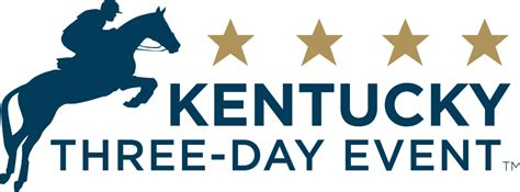 day event home kentucky three day event equestrian events