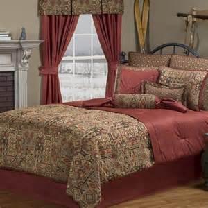 southwest bedding southwest style comforters bedspreads