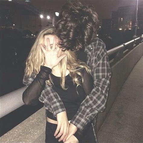imagenes hot novios abrazos amigos amor boy boyfriends couple couples