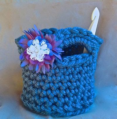Crochet Giveaway Ideas - best blogger crafts 2015 mega bulky crochet tote bag pattern giveaway craft paper