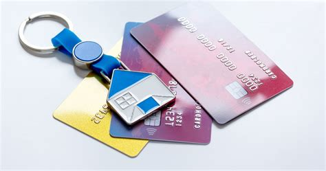 Use Gift Card To Pay Credit Card - should i use my credit card to pay off my mortgage savvyadvisor