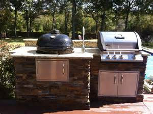 Outdoor Kitchens Nj - small outdoor kitchen projects 171 outdoor living of new jersey