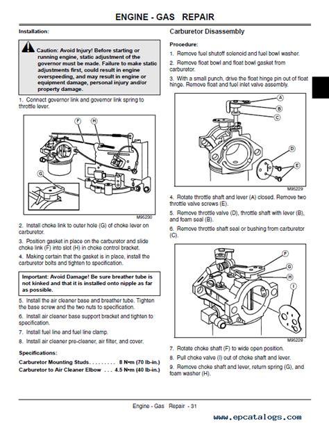 deere la140 wiring diagram free wiring