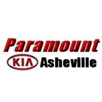 paramount kia paramountkia1