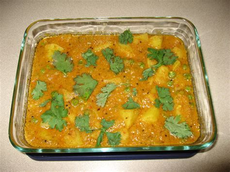 Ananya Savitri 20 Sticks 9 Inch aloo kurma recipe in