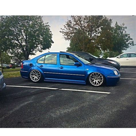 volkswagen gli stance 25 best ideas about vw jetta mk4 on pinterest golf 4