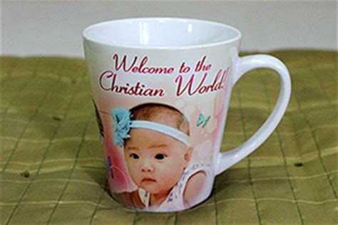 mug design for christening baptismal giveaways and souvenirs philippines