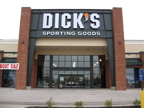 s sporting goods store in florence ky 70