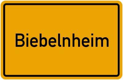 Motorradreifen Biebelnheim reifenhandel vuidar gmbh biebelnheim st 228 dte und