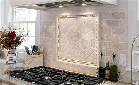 white kitchen backsplashes best white tile backsplash ideas contemporary styles