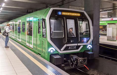atac mobile roma trova linea trasporti per il salone mobile metropolitana