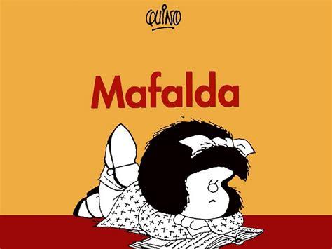 libro mafalda libros online gratis mafalda 10 libros en pdf