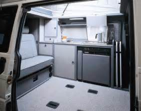 Replacement Windows With Enclosed Blinds - camper van research sustainable free housing microtopia