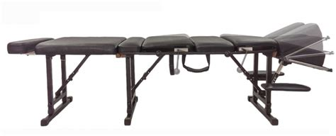 arena 180 portable chiropractic table arena 180 portable chiropractic drop table chiropractic