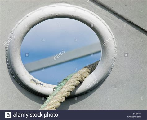 boat mooring in seattle mooring hole stock photos mooring hole stock images alamy