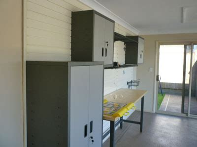 assemble yourself kitchen cabinets garage cabinets assemble yourself garage cabinets