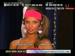 biqle kristina eurotic tv premium vk etv eurotic tv shows hot girls wallpaper sexy girls