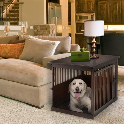 large kennel table best 25 crate table ideas on crate