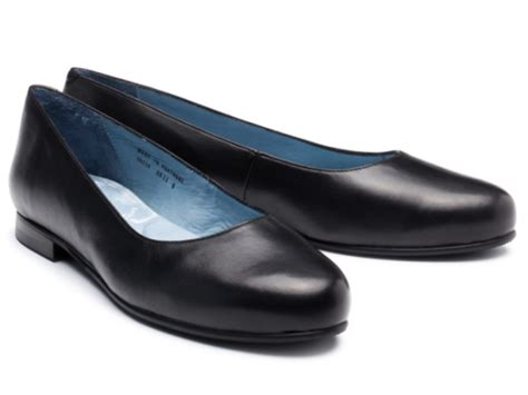 airline cabin crew shoes and footwear skypro shoes