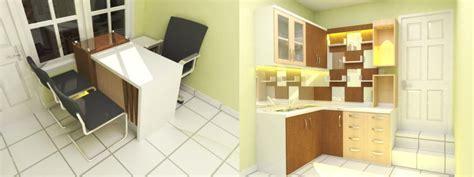 Kursi Dokter Gigi Baru furniture ruang praktek dokter gigi balikpapan baru