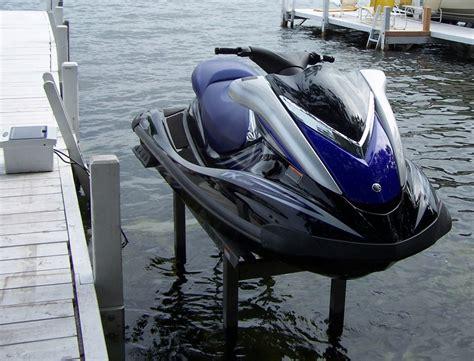 used sea doo boat lifts for sale sunstream boat lifts 187 sunlift mini freestanding