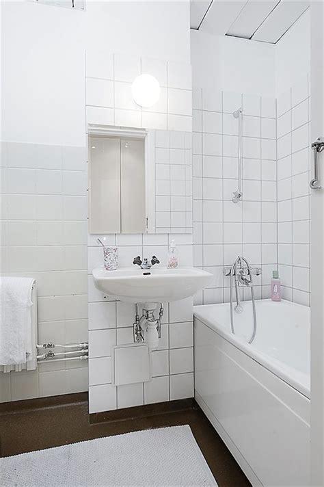 дизайн интерьера квартиры в белых цветах