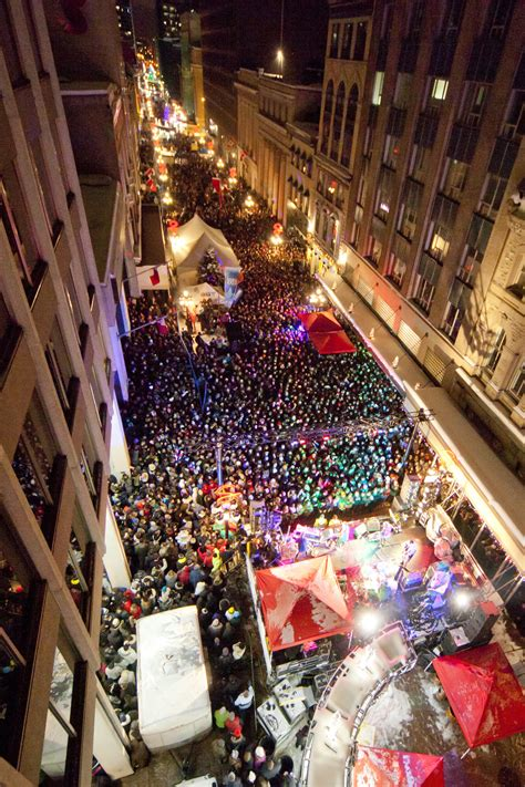 new year parade ottawa new year s roundup events for the dancehall the