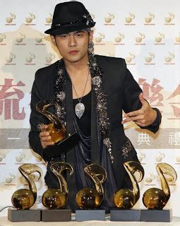 jay chou united states chinese pop culture 101 april 2011