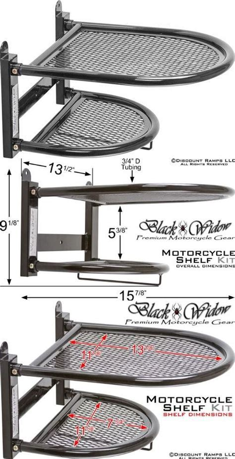 motorcycle helmets and gear wall mount motorcycle helmet and gear storage shelf wall