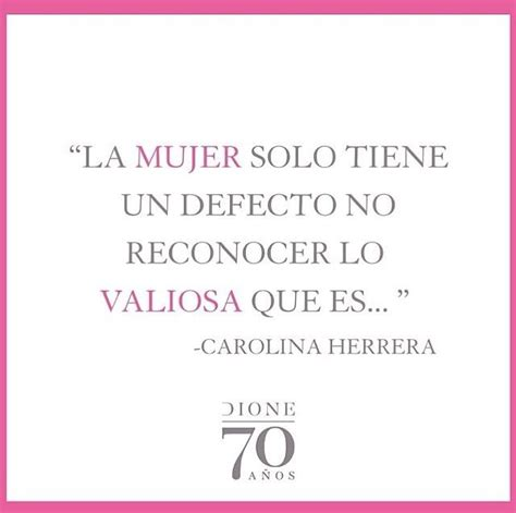 image gallery frases mujeres 17 best images about solo para mujeres on pinterest no