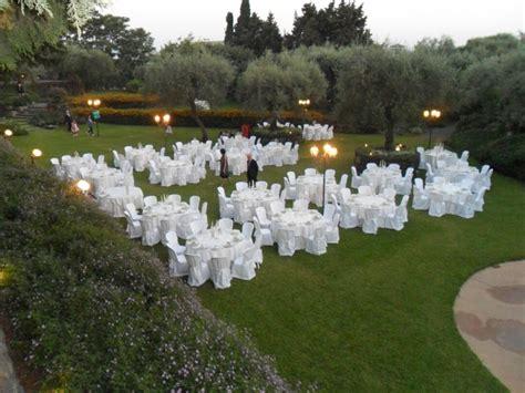 giardini di amaltea ristorante enna garden ristorante enna sala ricevimenti