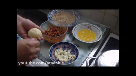 cuisine sicilienne cuisine sicilienne les arancine