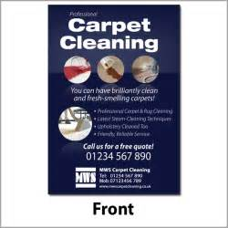 Carpet And Upholstery Steam Cleaner Reviews Steemer Carpet Cleaner Images Stanley Steemer Carpet