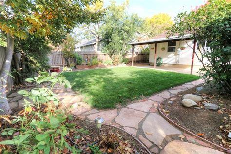 sacramento real estate blog  erin stumpf  listing