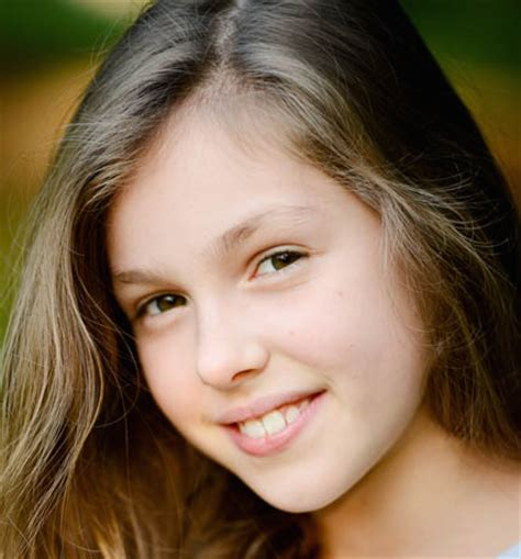 eloise webb parents eloise webb wiki bio height parents and nationality
