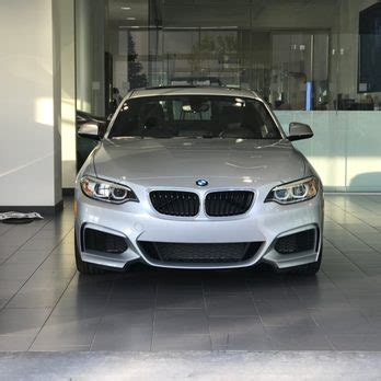 bmw south bay south bay bmw 149 photos 648 reviews car dealers