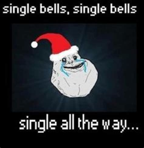 Single Valentine Meme - 1000 images about forever alone on pinterest being