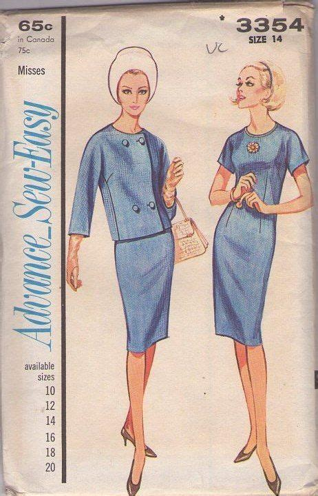 sewing pattern exchange 182 best vintage patterns i have will exchange tracings
