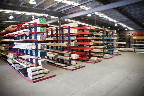 building supply timber and building supplies