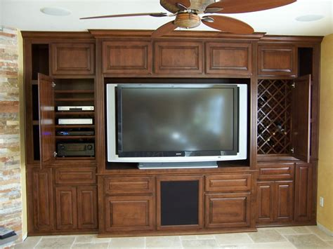 hand crafted built in wall unit for widescreen tv in custombuiltinwallunits 46 cabinets entertainment