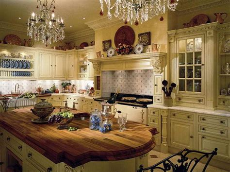 italian kitchen ideas italian style kitchen ideas afreakatheart