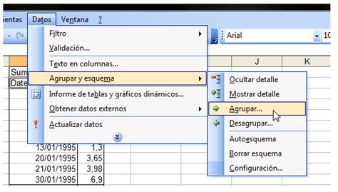 sprc formatos y circulares formatos condicionales tablas dinamicas apexwallpapers com