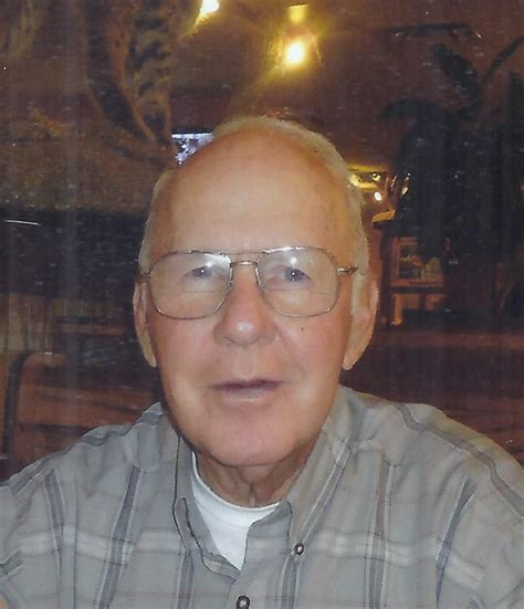 obituary of billy greene welcome to vankirk grisell